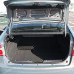 Багажник Лада Веста