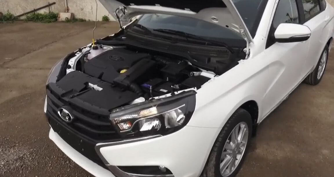 Автомобиля астана шумоизоляции материал для