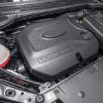 Двигатель Весты